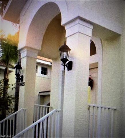 9575 Hemingway Ln 4403, Fort Myers, FL 33913