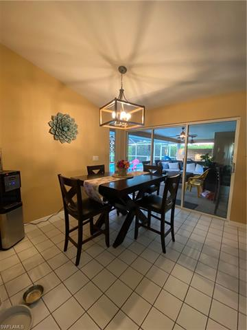 7360 Beavers Den, Fort Myers, FL 33967