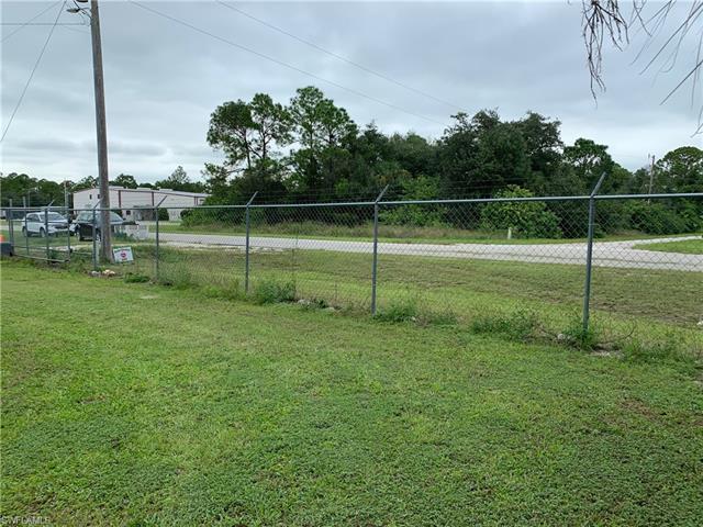 478 Avenida Del Sur, Clewiston, FL 33440