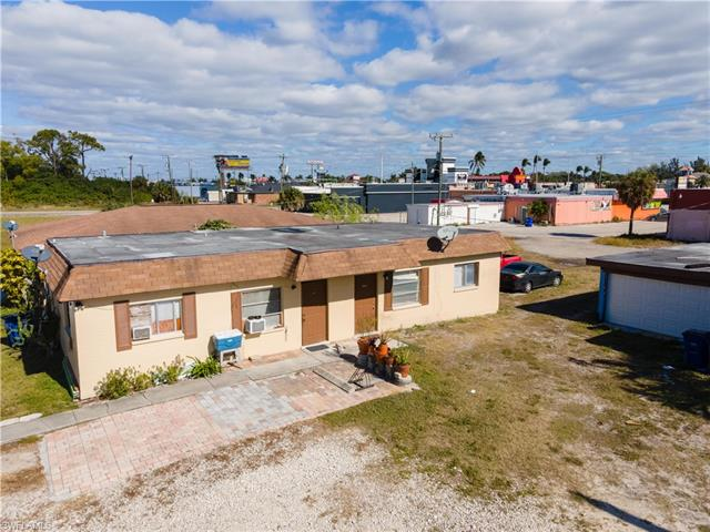 5525 1st Ave, Fort Myers, FL 33907