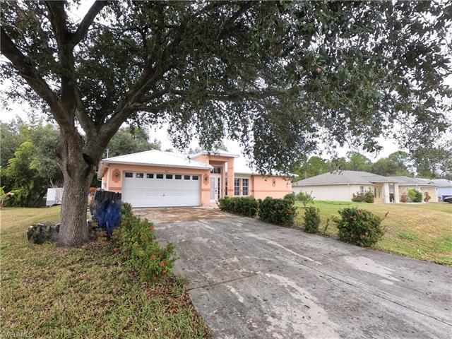 712 Zeppelin Pl, Fort Myers, FL 33913