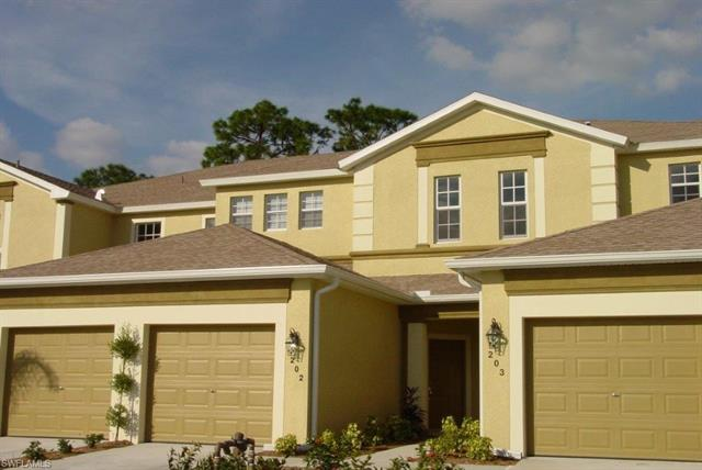 14746 Calusa Palms Dr 202, Fort Myers, FL 33919