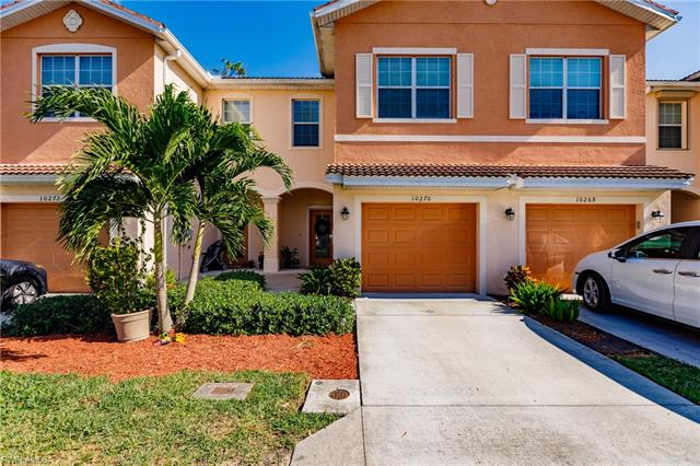 10270 Via Colomba Cir, Fort Myers, FL 33966