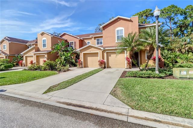 15131 Piping Plover Ct 106, North Fort Myers, FL 33917
