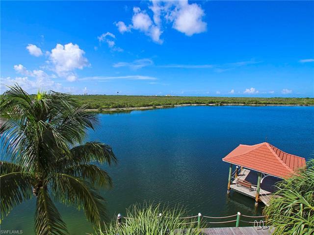 12601 Mastique Beach Blvd 402, Fort Myers, FL 33908
