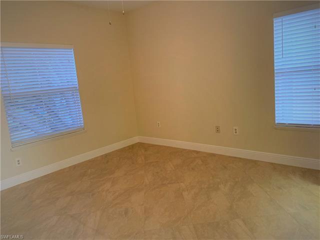 11490 Villa Grand 203, Fort Myers, FL 33913