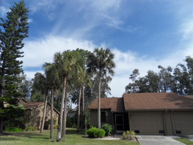 17624 Osprey Inlet Ct 46, Fort Myers, FL 33908