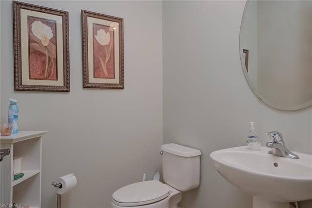 8209 Bibiana Way 405, Fort Myers, FL 33912