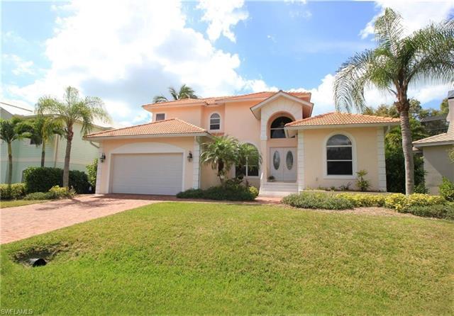 27130 Brendan Way, Bonita Springs, FL 34135