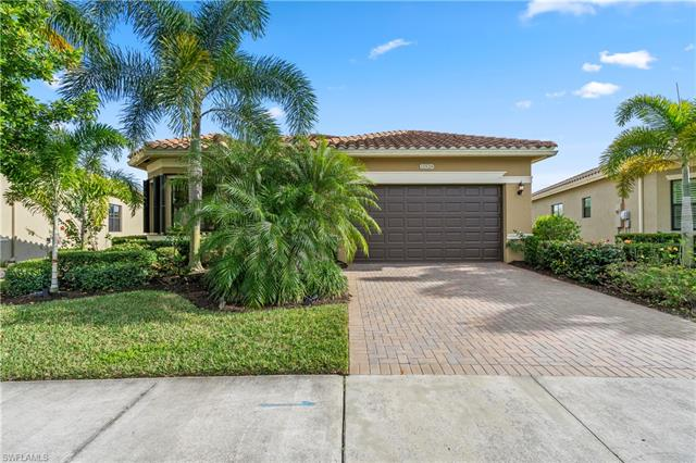11524 Stonecreek Cir, Fort Myers, FL 33913