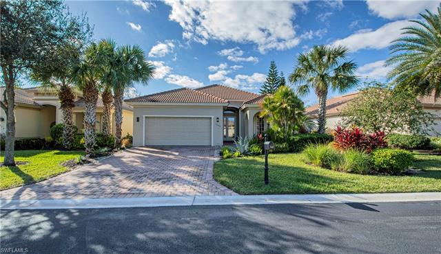 3480 Lakeview Isle Ct, Fort Myers, FL 33905