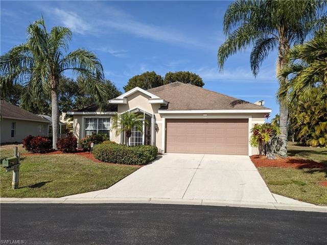 15825 Beachcomber Ave, Fort Myers, FL 33908