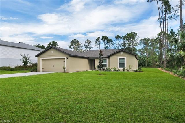 813 Unger Ave, Fort Myers, FL 33913