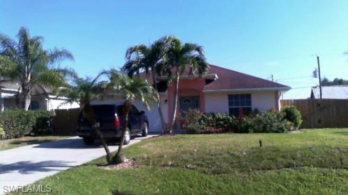 17487 Dumont Dr, Fort Myers, FL 33967