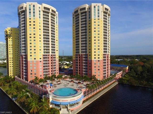 2745 1st St 306, Fort Myers, FL 33916