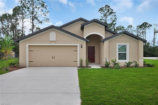 4413 Nw 34th St, Cape Coral, FL 33993