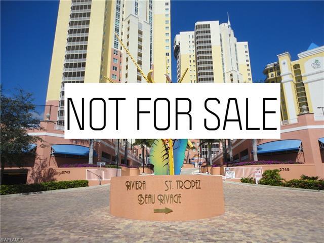 2743 1st St 1305, Fort Myers, FL 33916