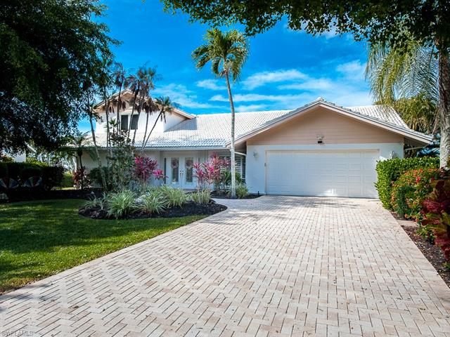 1155 Sand Castle Rd, Sanibel, FL 33957