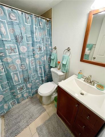4912 Vincennes St 104, Cape Coral, FL 33904