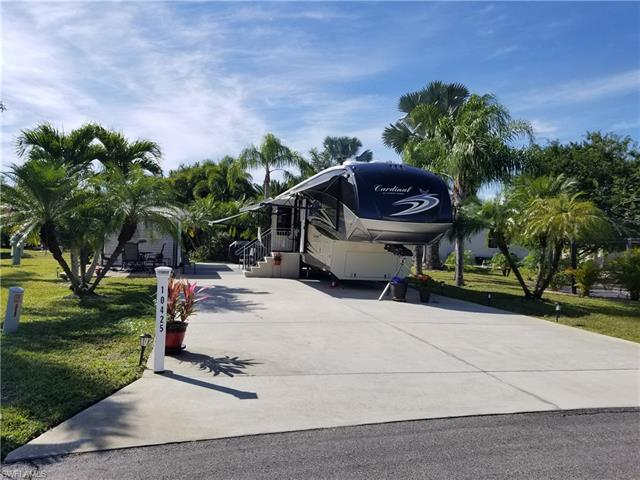 10425 Nightwood Dr, Fort Myers, FL 33905