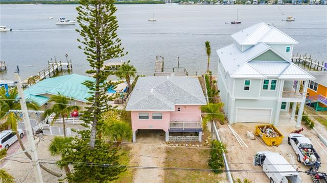 325 Estero Blvd, Fort Myers Beach, FL 33931