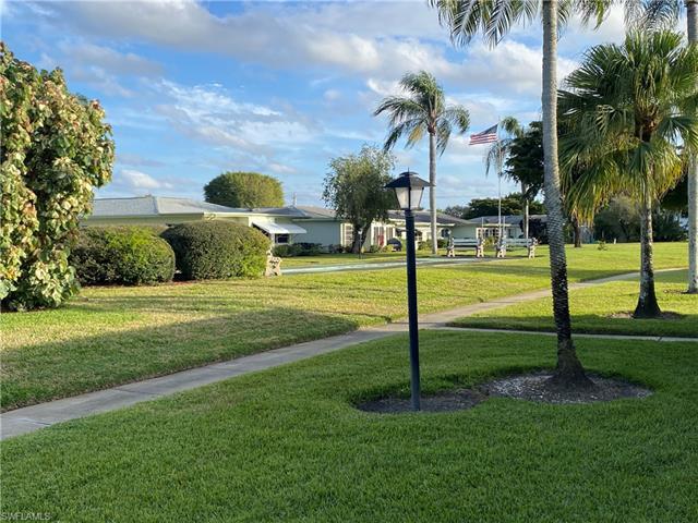 5559 Boynton Ln, Fort Myers, FL 33919