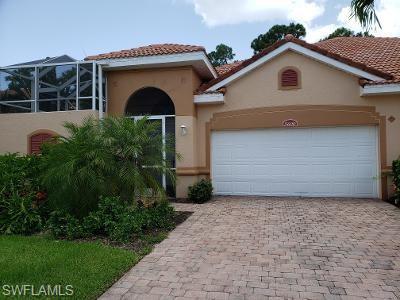 5600 Kensington Loop, Fort Myers, FL 33912