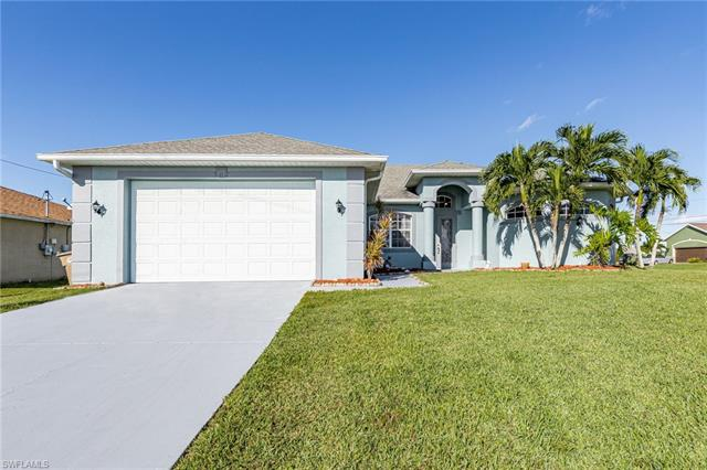 307 Nw 10th St, Cape Coral, FL 33993
