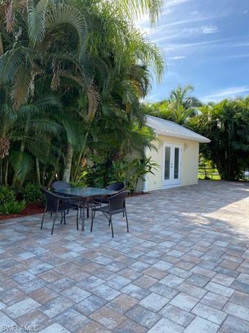 Lot 66 3117 E Riverbend Resort Blvd, Labelle, FL 33935