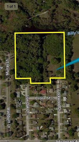 1455 Lockwood Dr, Fort Myers, FL 33916