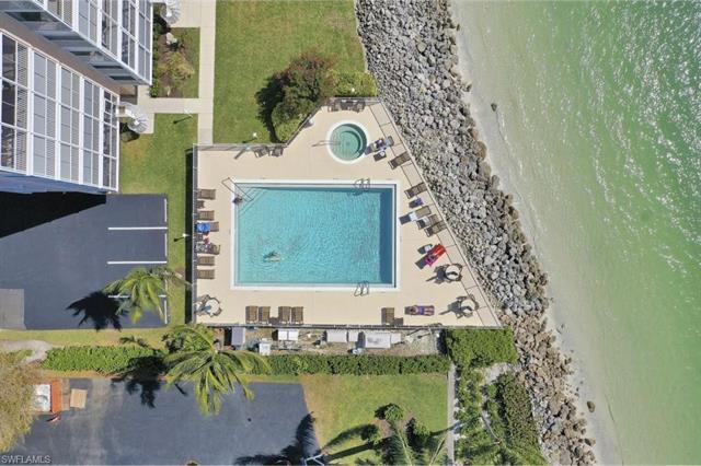 1020 S Collier Blvd 507, Marco Island, FL 34145