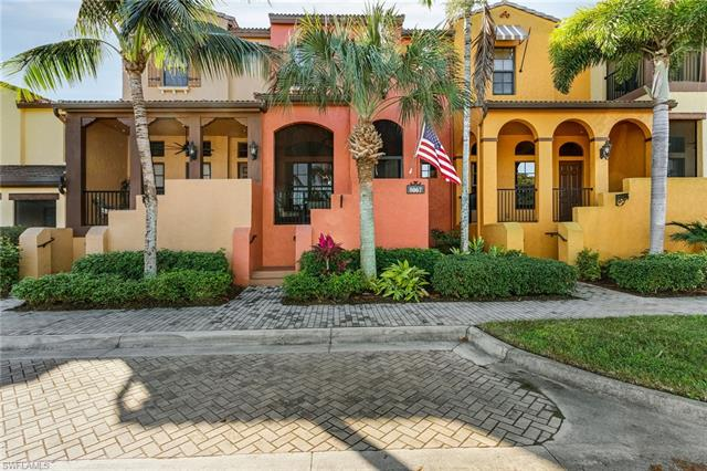 8067 Bibiana Way 508, Fort Myers, FL 33912
