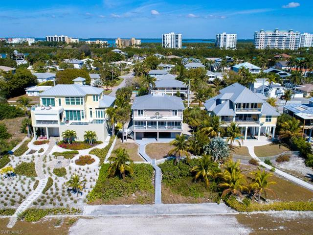 8098 Estero Blvd, Fort Myers Beach, FL 33931