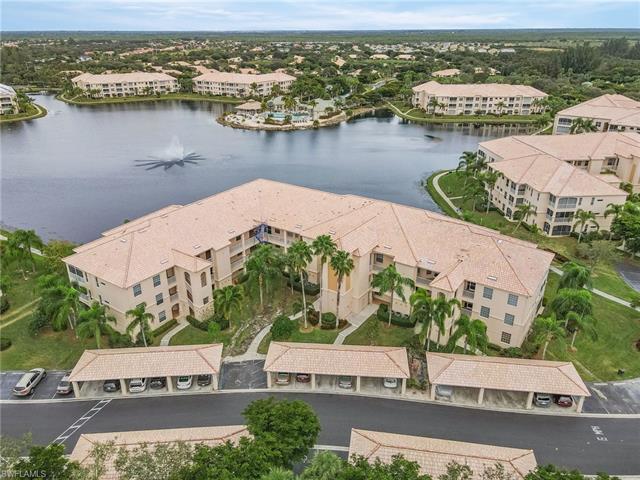 9180 Southmont Cv 307, Fort Myers, FL 33908
