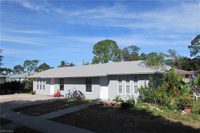 26430 Coventry Ln, Bonita Springs, FL 34135