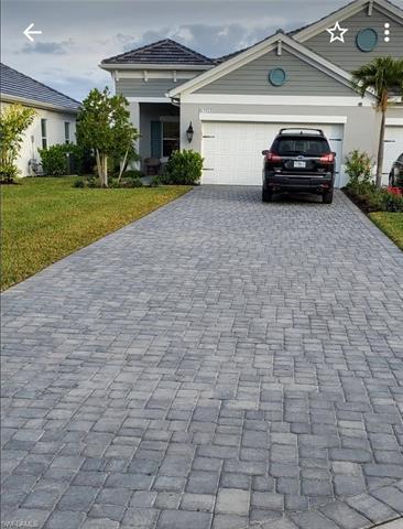 7023 Mistral Way, Fort Myers, FL 33966