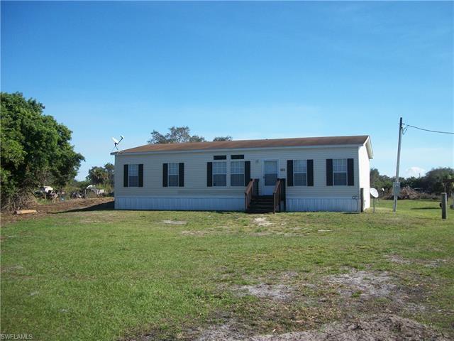 655 N Arboleda St, Clewiston, FL 33440