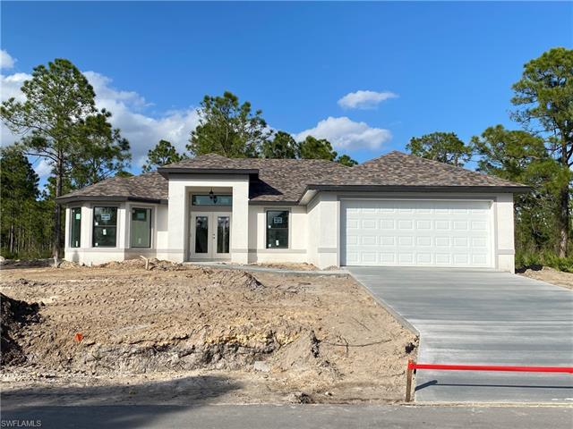 1702 W 9th St, Lehigh Acres, FL 33972