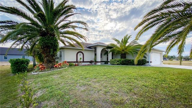 3730 Embers Pky W, Cape Coral, FL 33993
