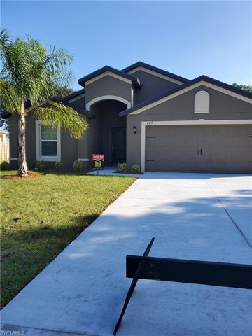 483 Coral Ave Se, Palm Bay, FL 32909