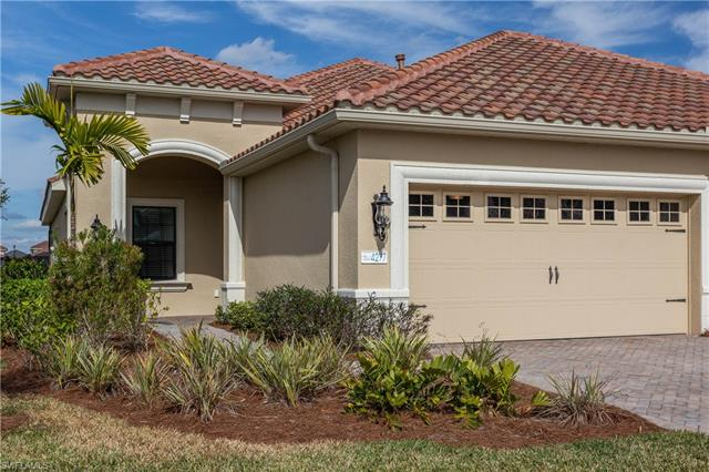 4277 Watercolor Way, Fort Myers, FL 33966
