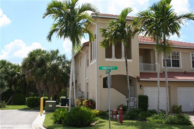 8521 Oakshade Cir 411, Fort Myers, FL 33919