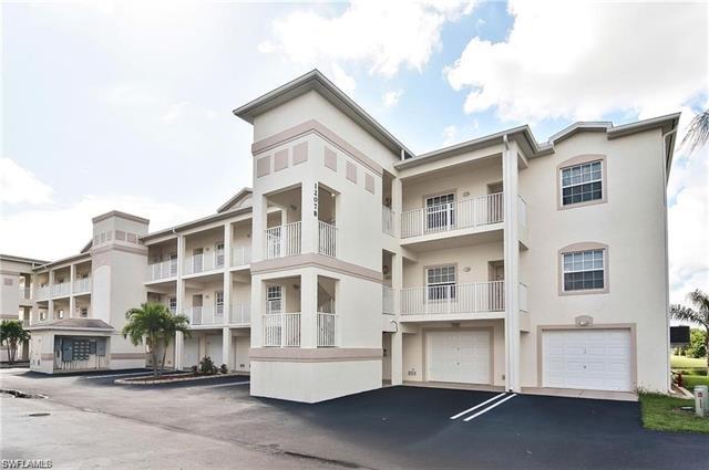 12078 Terraverde Ct 2803, Fort Myers, FL 33908