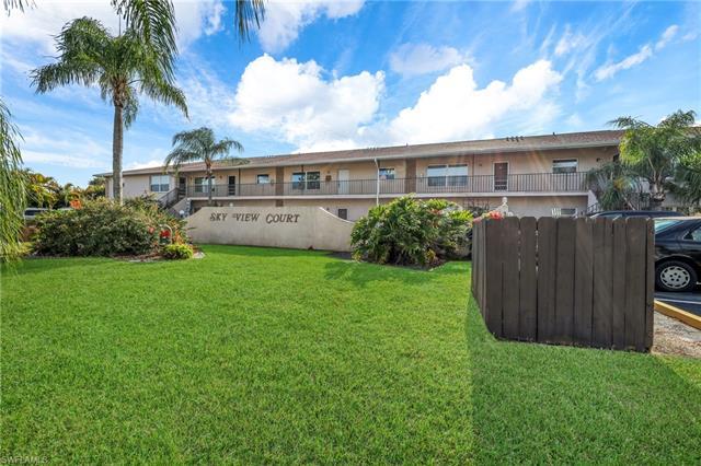 3818 Se 11th Pl 201, Cape Coral, FL 33904