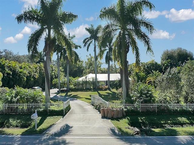 6900 Briarcliff Rd, Fort Myers, FL 33912