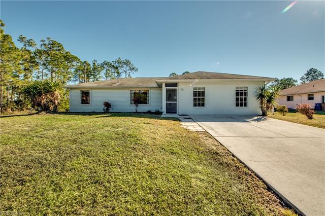 1508 Thompson Ave, Lehigh Acres, FL 33972