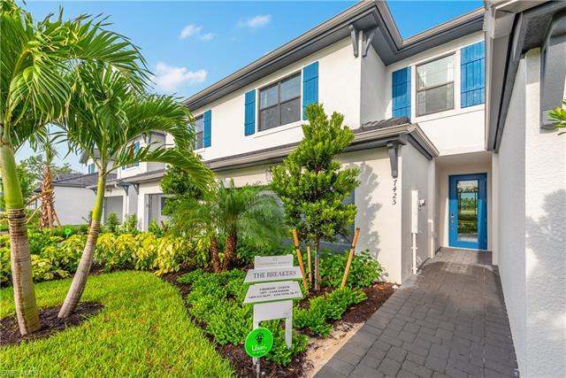 7632 Morgan Way, Naples, FL 34119