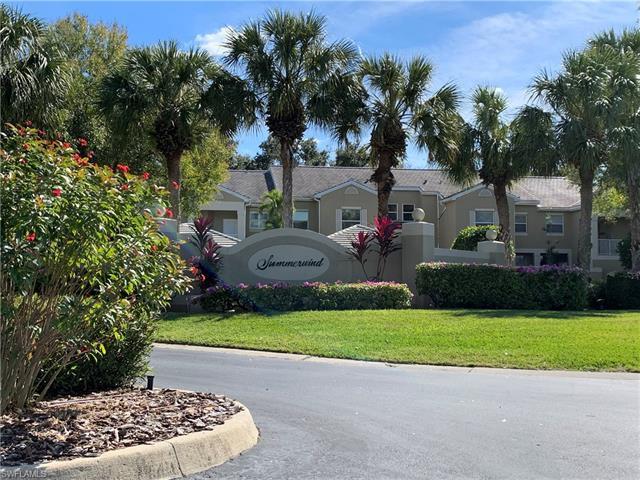12030 Summergate Cir 201, Fort Myers, FL 33913