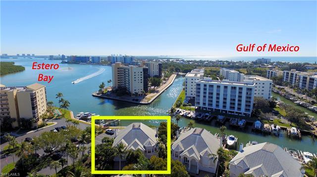 360 Lenell Rd, Fort Myers Beach, FL 33931