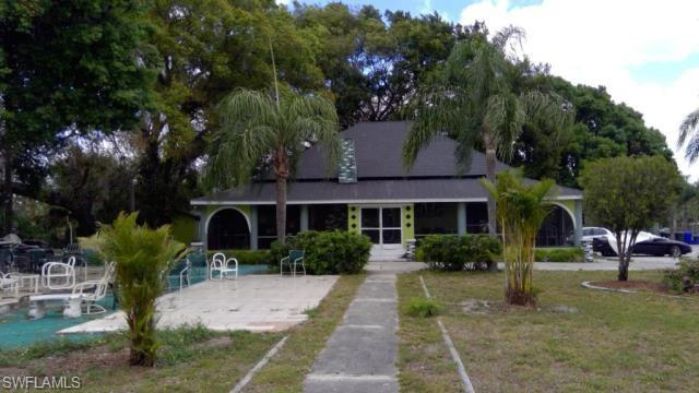 3461 Michigan Ave, Fort Myers, FL 33916